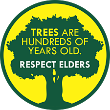 RESPECT ELDERS