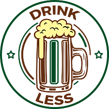 Drink Less