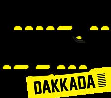 Akwa Ibom Daakada