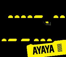 Akwa Ibom Ayaya