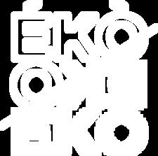 Eko (White)