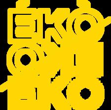 Eko (Yellow)