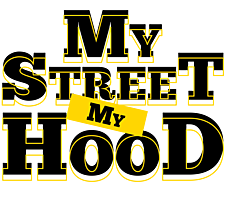 My Street My Hood