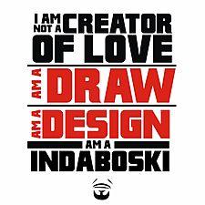 INDABOSKI ARTIST