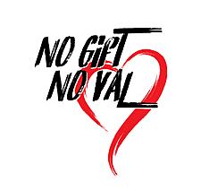 No Val, No Gift