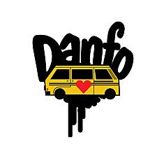 Danfo