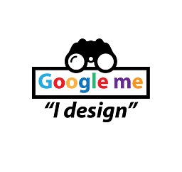 google me online to see my professional profiles