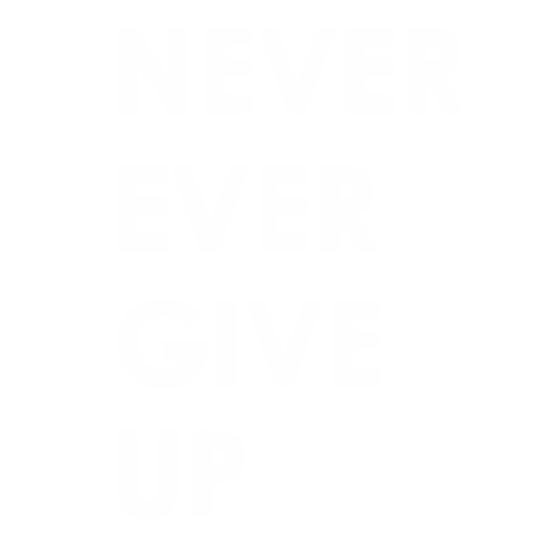 Winners don't quit, so keep pushing | Unisex Classic Jersey T-shirt | 155 g | 100% Combed Organic Cotton