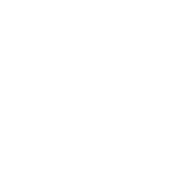 Strong will continue