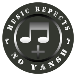 Music Respects No Yansh - Dancing to music is unavoidable most times