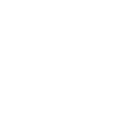 Promoting our motherland Africa| Unisex Classic Jersey T-shirt | 155 g | 100% Combed Organic Cotton