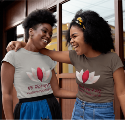 BFF T-shirts,simple and beautiful.Great for your sister, best friend, daughter, niece, girlfriend. Perfect suitable for school, work, sports, cinema, beach or daily life.