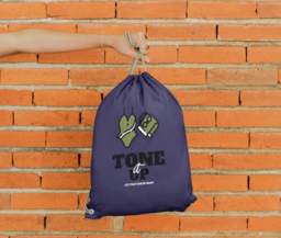 Gym bags, promo bags, company event bags, fitness bag, cinch bag, school bag, laundry bag, travel bag, giveaway bags, diaper bags, shopping bag, beach bags, school bags, teacher bags, wedding favor bags, gift bags, decor bags and more!.
