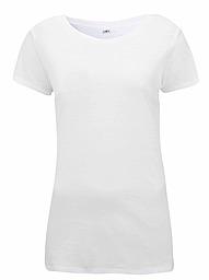 100% Combed Cotton ( Melange Grey : 85% Cotton 15% Viscose ) Jersey 3.8 oz/ 130g