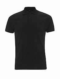 100% Combed Cotton