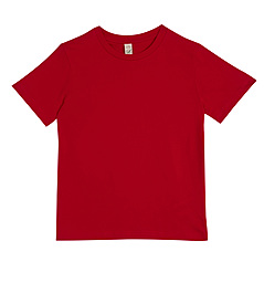 Junior TShirts Red