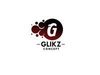 glikz_design